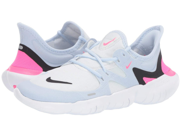 Nike Women's Free RN 5.0 Running Shoe