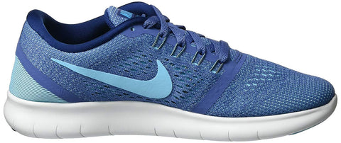 Nike Women's Free RN Running Shoe