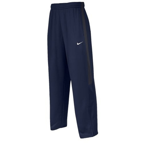Nike Men's Team League Athletic Pants