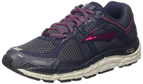 Brooks Women's Addiction 12 Running Shoe
