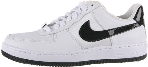 Nike Women's AF1 Ultra Force Casual Shoe