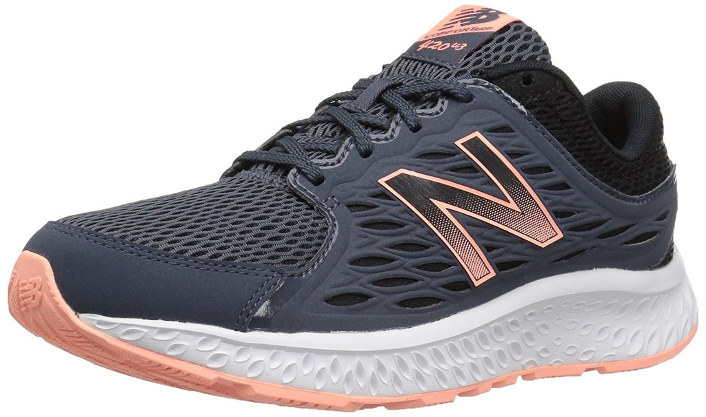 New Balance Women's W420v3 Running Shoe
