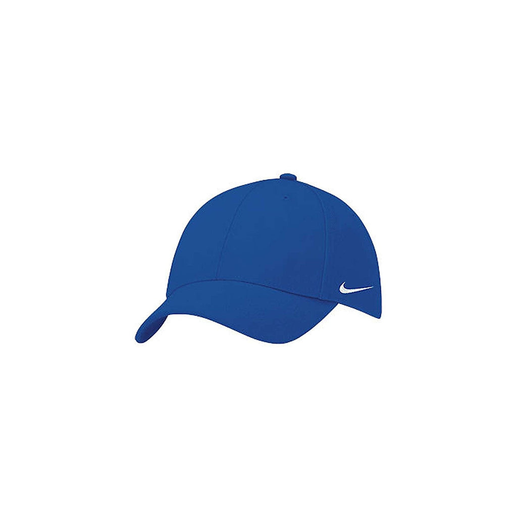 Nike Swoosh Flex 3 Team Hat Cap