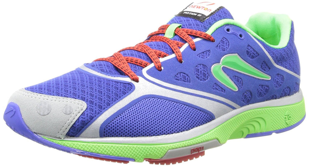 Newton Running Men's Motion III Running Shoe