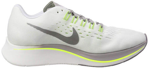 Nike Women's Zoom Fly Running Shoe