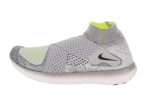 Nike Women's Free RN Motion FK 2017 Running Shoe
