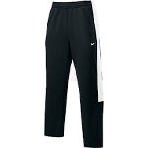 Nike Men's Team League Tearaway Basketball Pants
