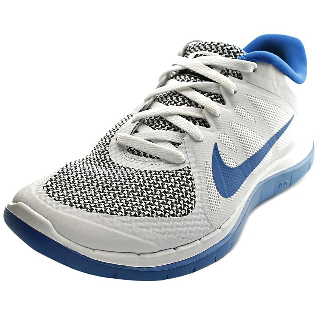 Nike Men's Free 4.0 V4 Running Shoe