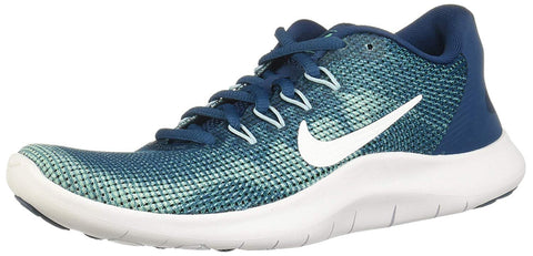 Nike Women's Flex RN 2018 Running Shoes
