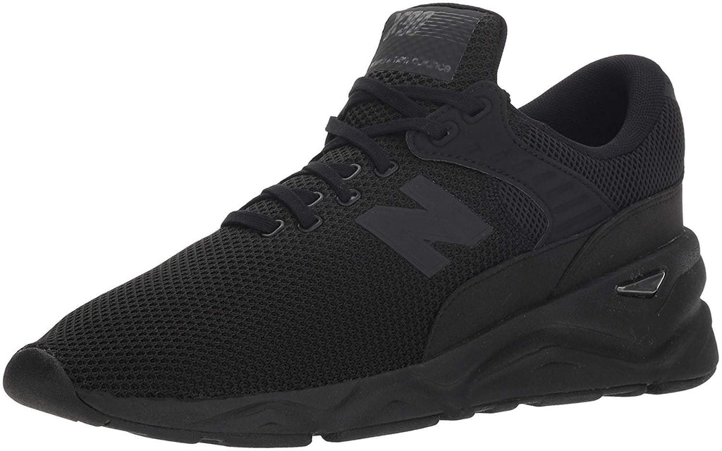 New Balance Men's Msx90v1 Running Shoes