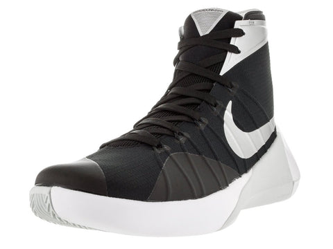 Nike Men's Hyperdunk 2015 Basketball Shoe
