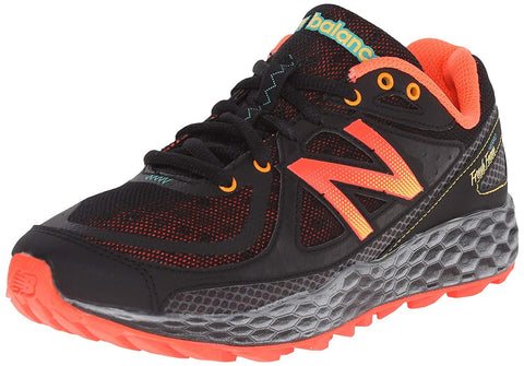 New Balance Women's Fresh Foam Hierro Trail Running Shoe