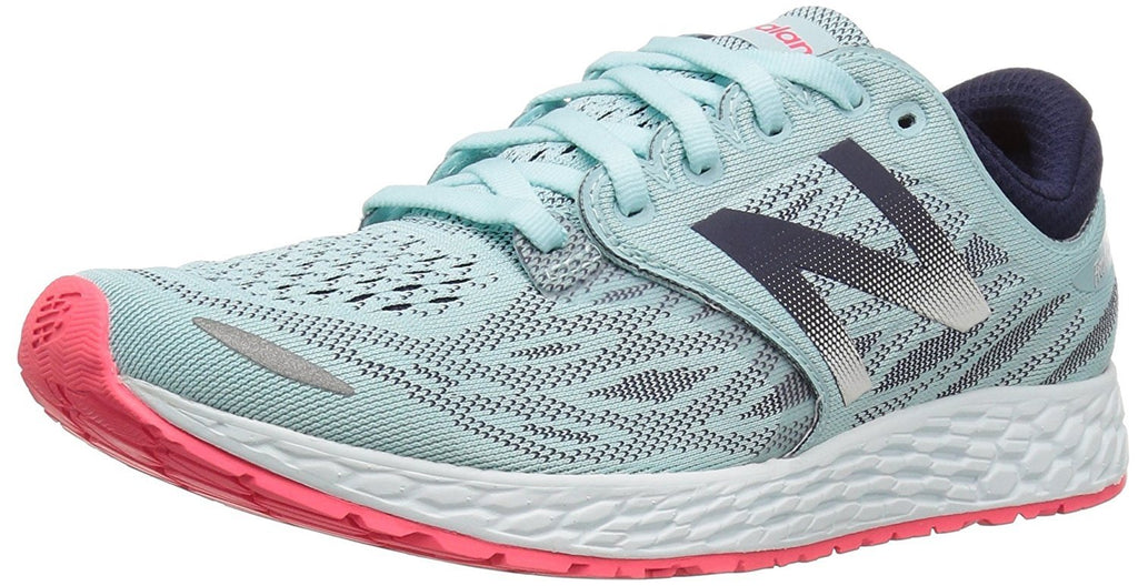 New Balance Women's Zantev3 Running Shoes