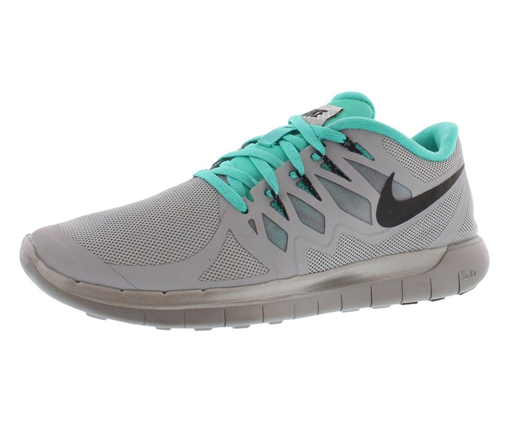 Nike Men's Free 5.0 Flash Running Shoe