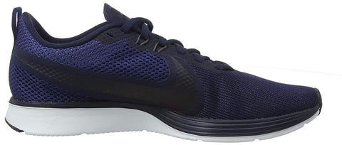 Nike Men's Zoom Strike 2 Running Shoe