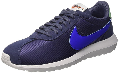 Nike Women's Roshe LD-1000 Running Shoe