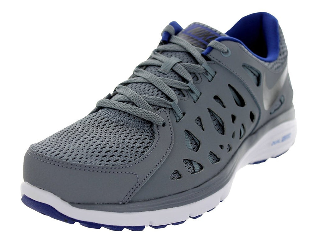 Nike Men's Dual Fusion Run 2 Running Shoe