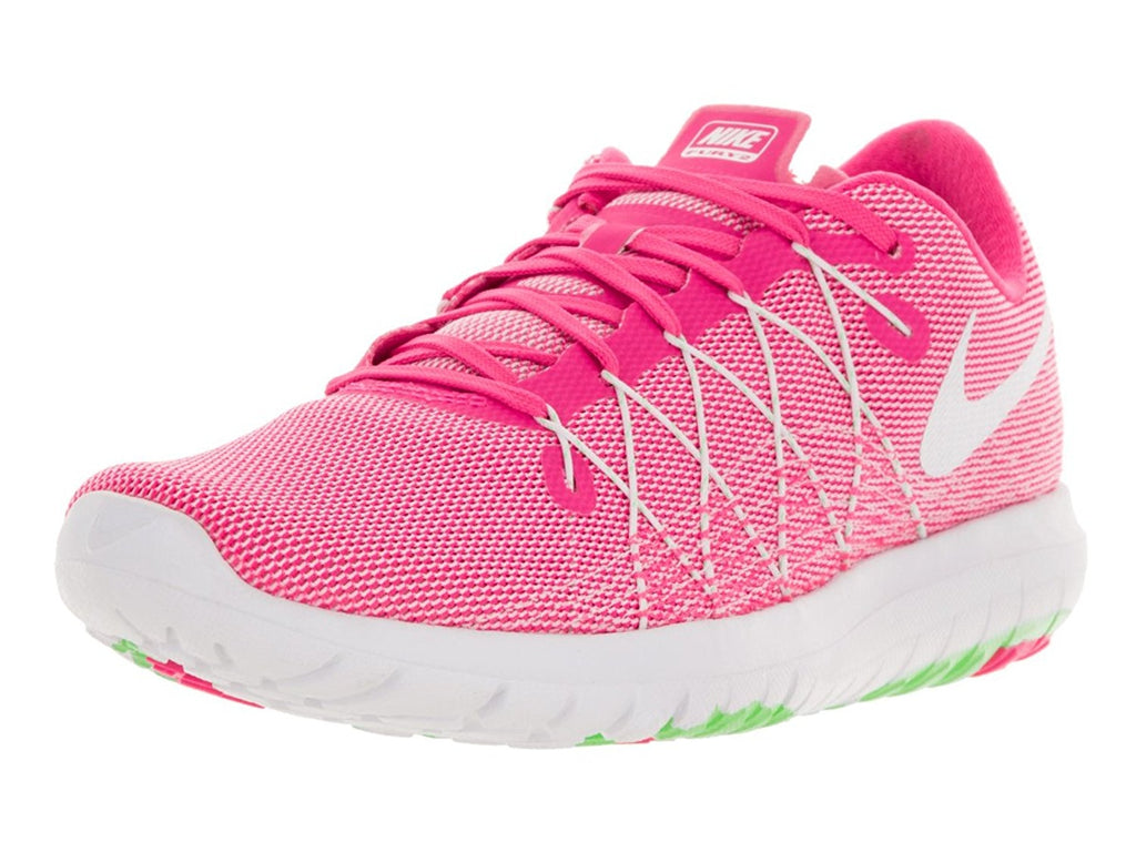 Nike Women's Flex Fury 2 Running Shoe