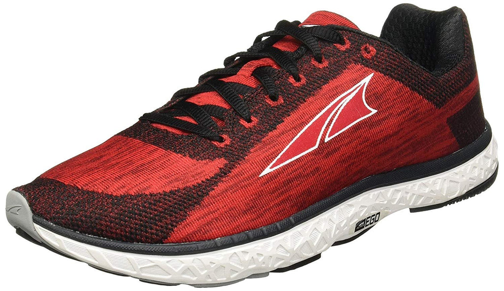 Altra Men's Escalante Running Shoe