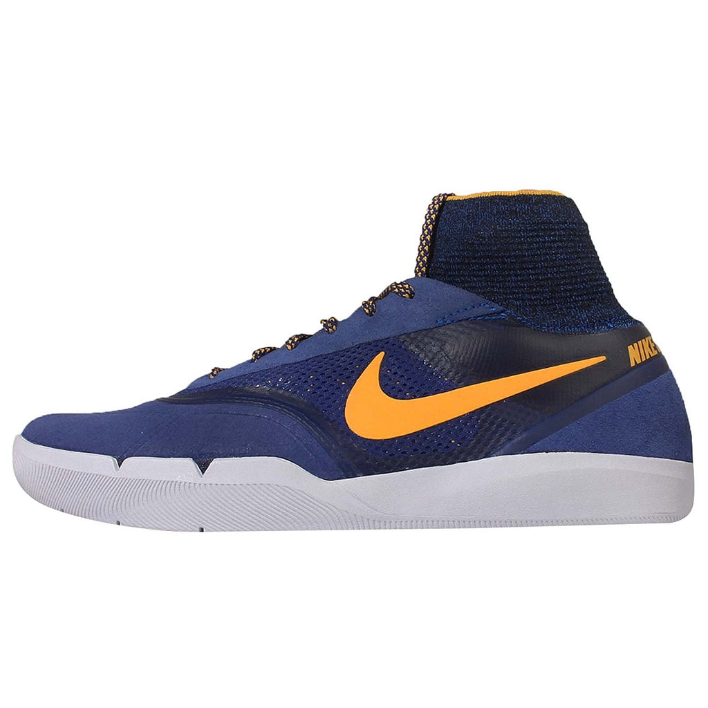 Nike Men's Sb Hyperfeel Koston 3 Athletic Shoe