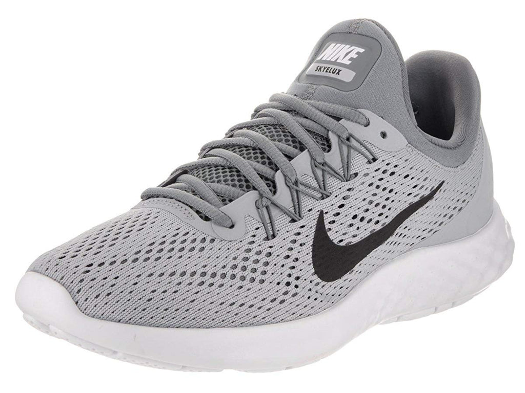 Nike Men's Lunar Skyelux Running Shoe