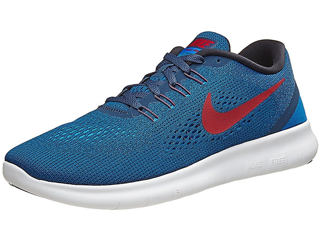 Nike Men's Free Running Shoes