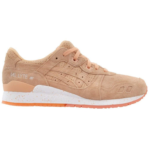 Asics Men's Gel-Lyte III Running Shoe