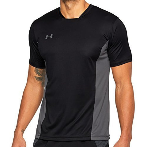 Under Armour Men's Challenger II Training Shirt