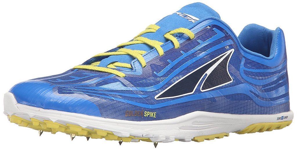 Altra Men's Golden Spike Running Shoe