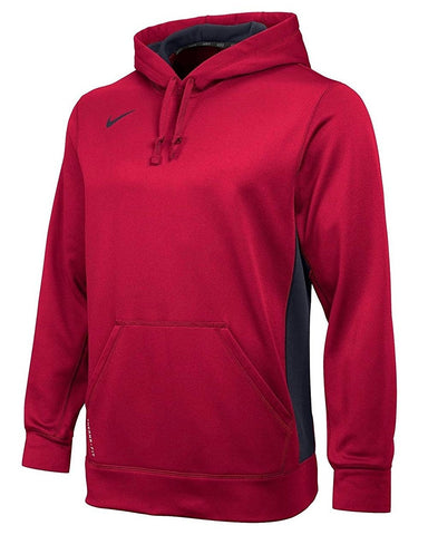 Nike Dri-Fit KO 2.0 Men's Hoodies Hooded Sweatshirt