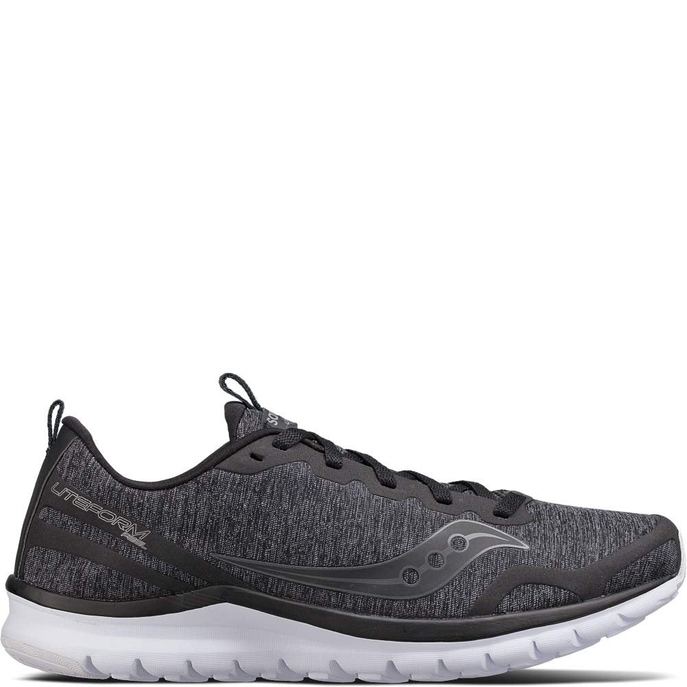 Saucony Men's Feel Running Shoe