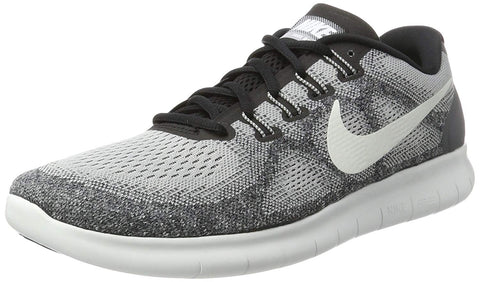 Nike Men's Free RN 2017 Running Shoe