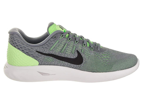 Nike Men's Lunarglide 8 Running Shoe