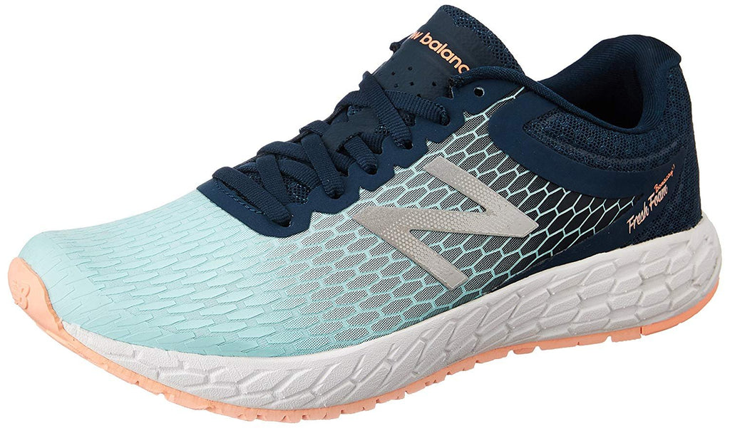 New Balance Women's Boracay V3 Running Shoe