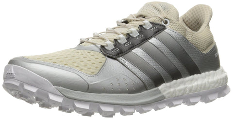 Adidas Women's Performance Raven W Running Shoe