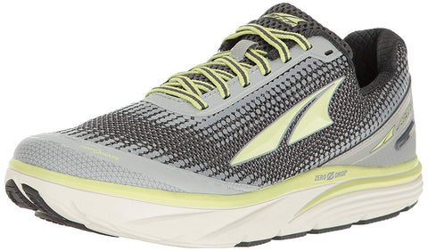 Altra Women's AFW1737F Torin 3 Road Running Shoe