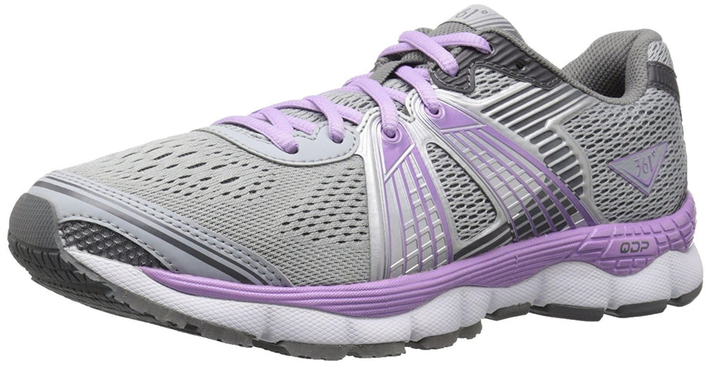 361 Women's Shield Running Shoe