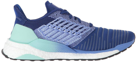adidas Women's Solar Boost Running Shoe