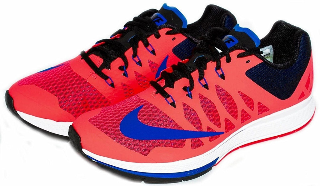 NIKE Men's Air Zoom Elite 7 Running Shoe