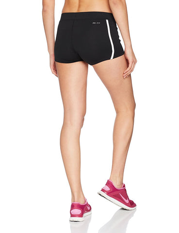 Nike Women's Running Tempo Boy Short