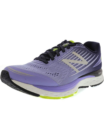 New Balance Women's 880 Running Shoe