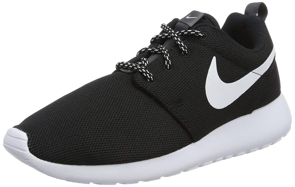 Nike Women's Roshe One Trainers Shoe