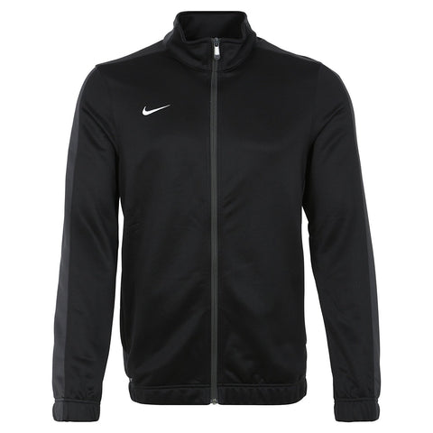 Nike Men's Adult Team League Jacket