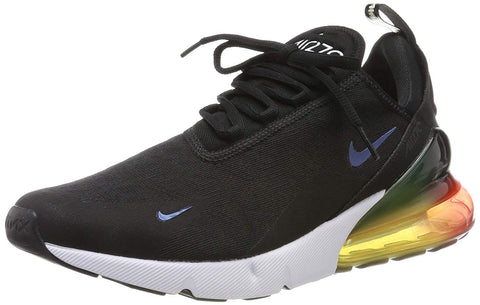 Nike Men's Air Max 270 SE Running Shoe