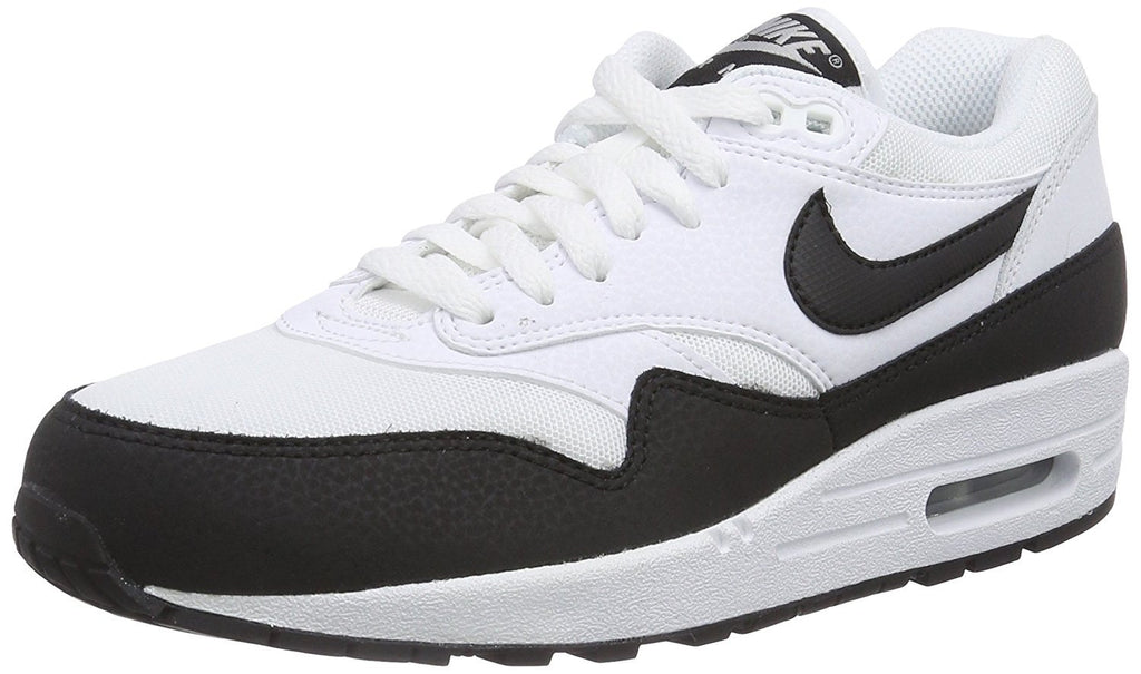 Nike Women's Air Max 1 Essential Running Shoes