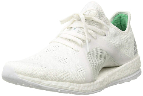 adidas Women's Pureboost X Element Running Shoe