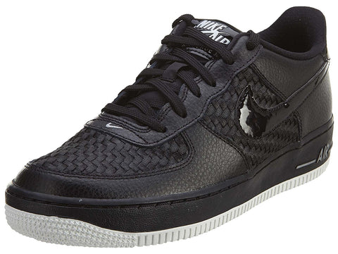 Nike Air Force 1 LV8 (Kids)