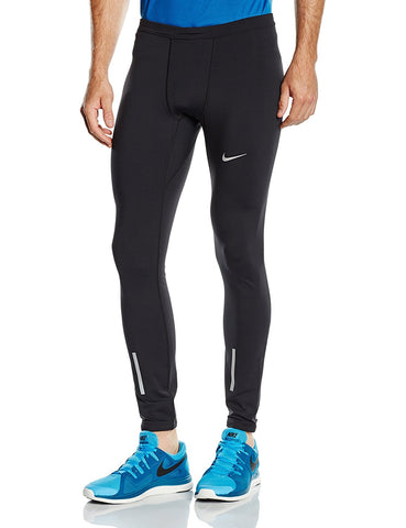 Nike Men's Speed Running Tights Pant