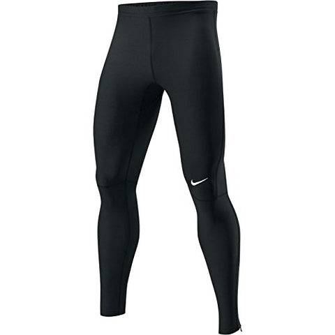 Nike Men's Filament Track Tight