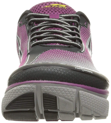 Altra Women's Torin 2.5 Trail Runner